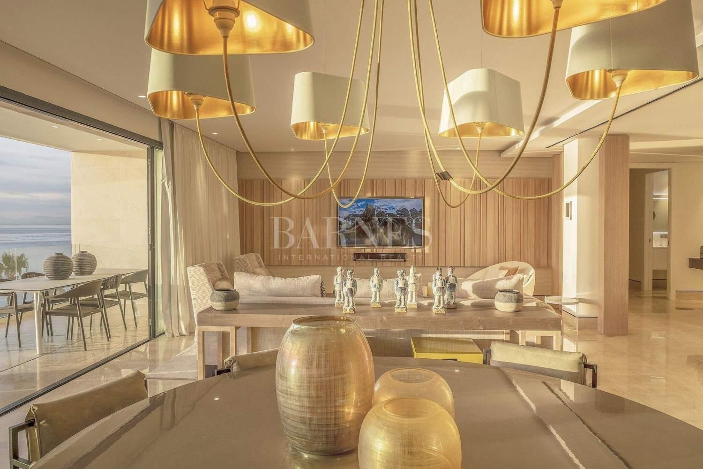 Estepona  - Apartment 3 Bedrooms - picture 15