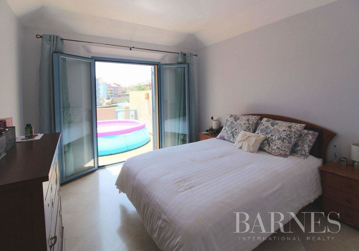 Sotogrande  - Apartment 2 Bedrooms - picture 11