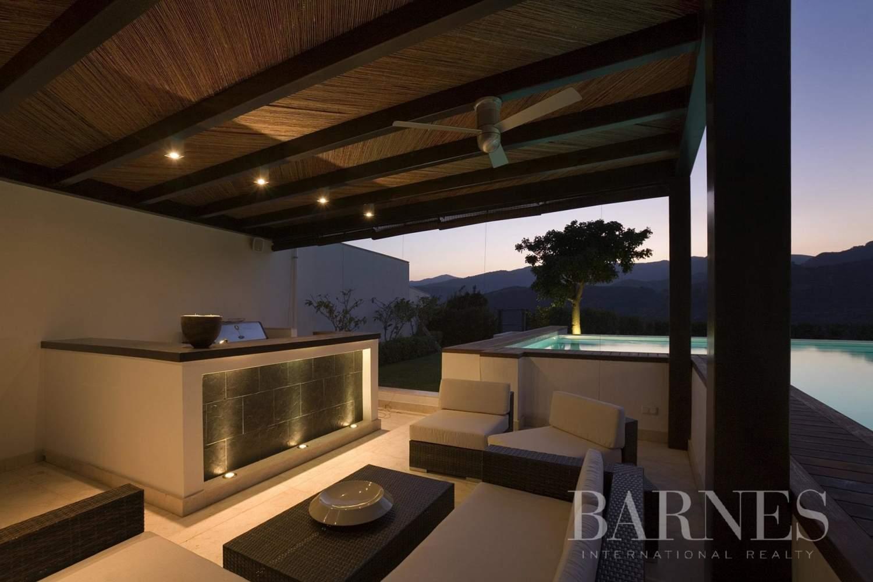 Benahavís  - Villa 25 Pièces 6 Chambres - picture 12