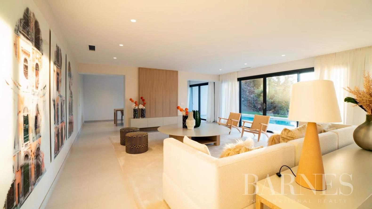 Benalmádena  - Villa 30 Cuartos 4 Habitaciones - picture 18