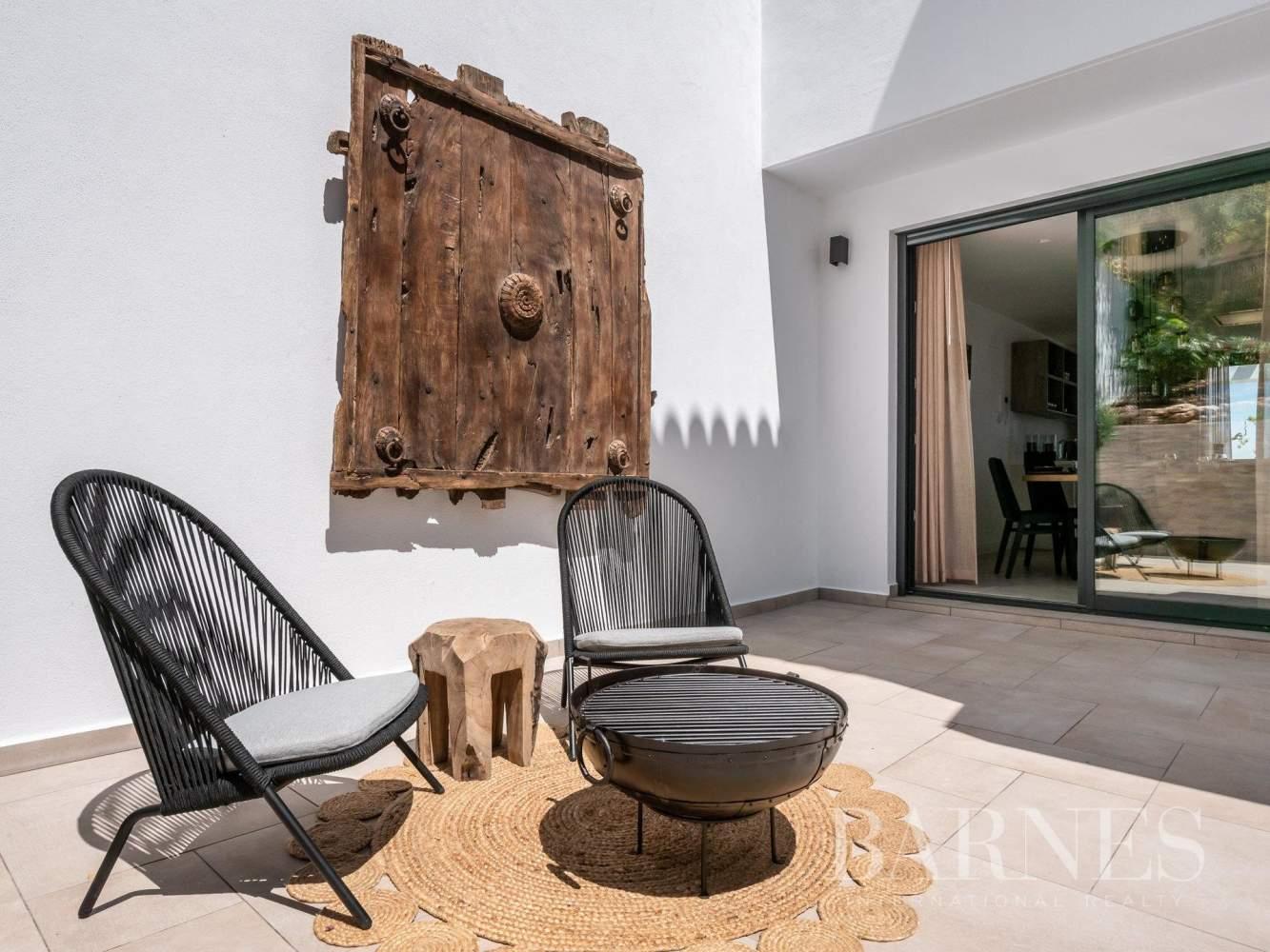 Elviria Hills  - Casa 10 Cuartos 3 Habitaciones - picture 8