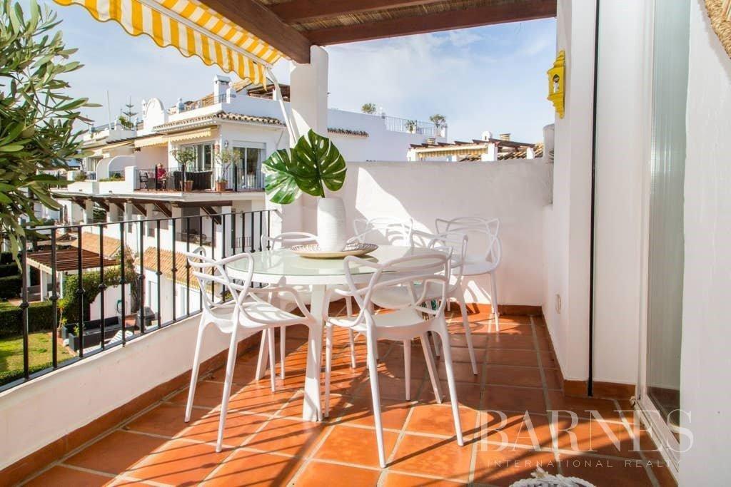Marbella  - Piso  - picture 6