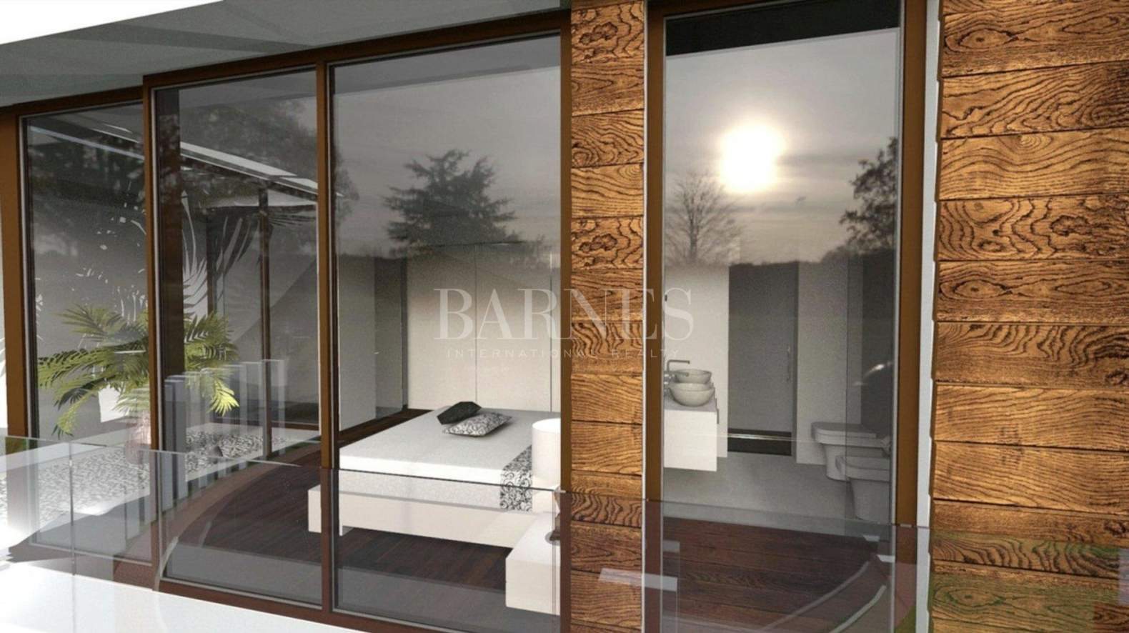 Nueva Andalucia  - Villa 10 Cuartos 5 Habitaciones - picture 7