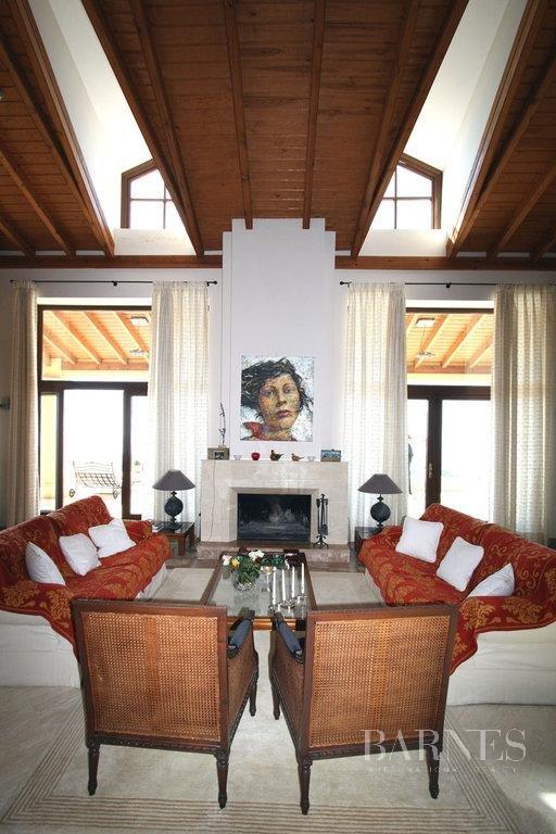Benahavís  - Villa 20 Pièces 5 Chambres - picture 5