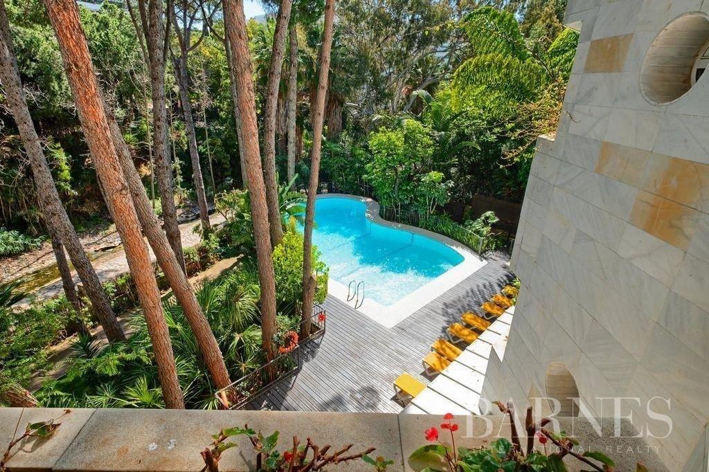 Marbella  - Piso 5 Cuartos 3 Habitaciones - picture 5