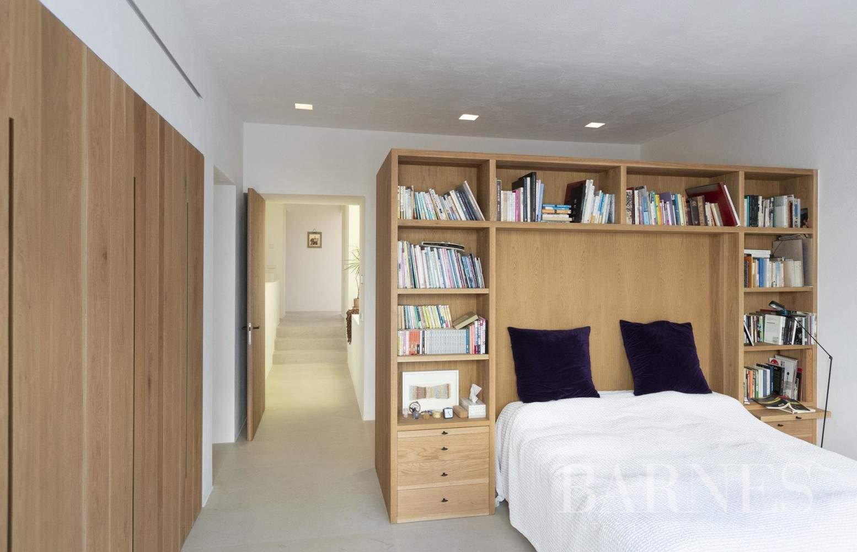 Estepona  - Chalet 4 Bedrooms - picture 9