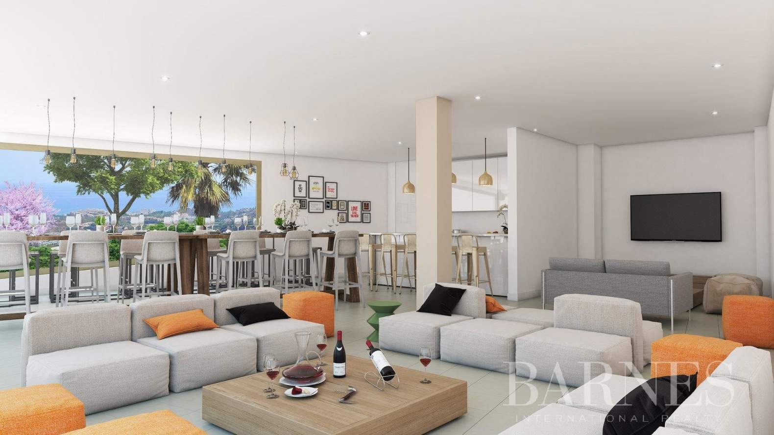 Benalmádena  - Apartment  - picture 5