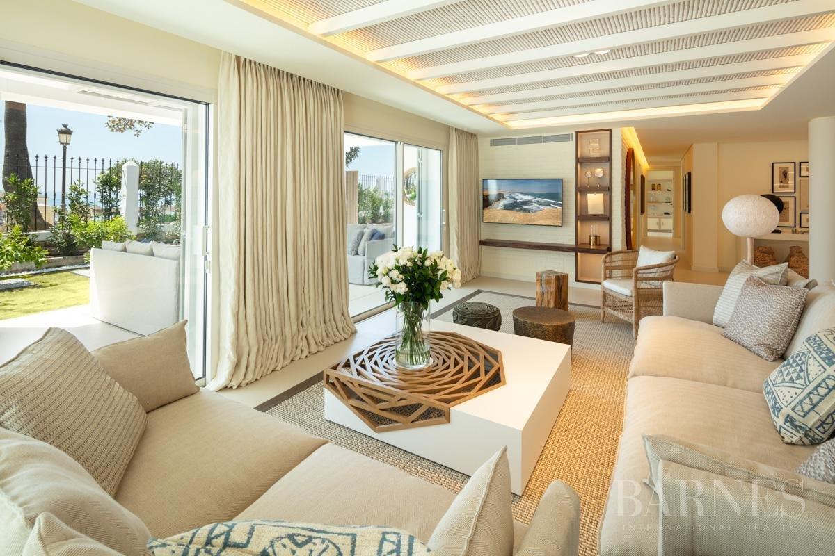 Marbella  - Villa 5 Bedrooms - picture 17