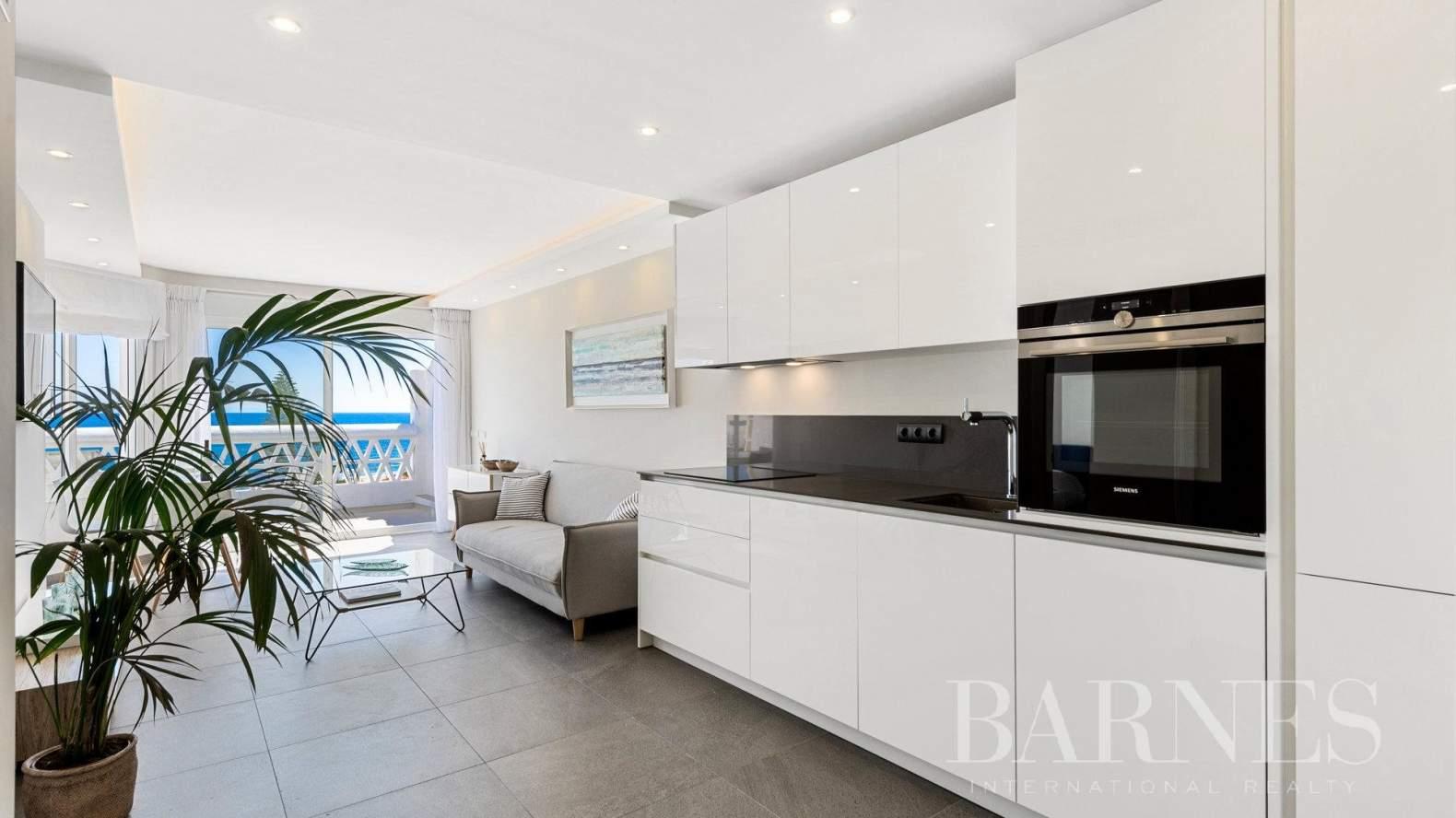 Mijas Costa  - Penthouse 8 Pièces 2 Chambres - picture 5