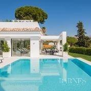 Nueva Andalucia  - Villa 20 Cuartos 4 Habitaciones - picture 3