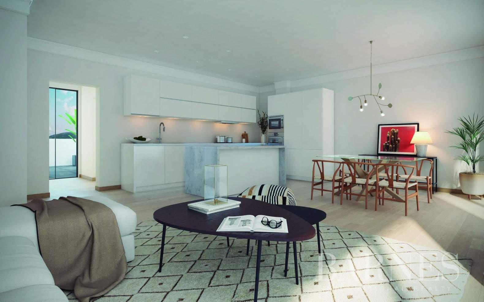 Mijas  - Apartment  - picture 3