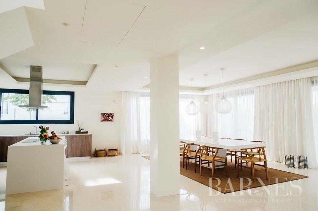 Marbella  - Villa  7 Habitaciones - picture 6