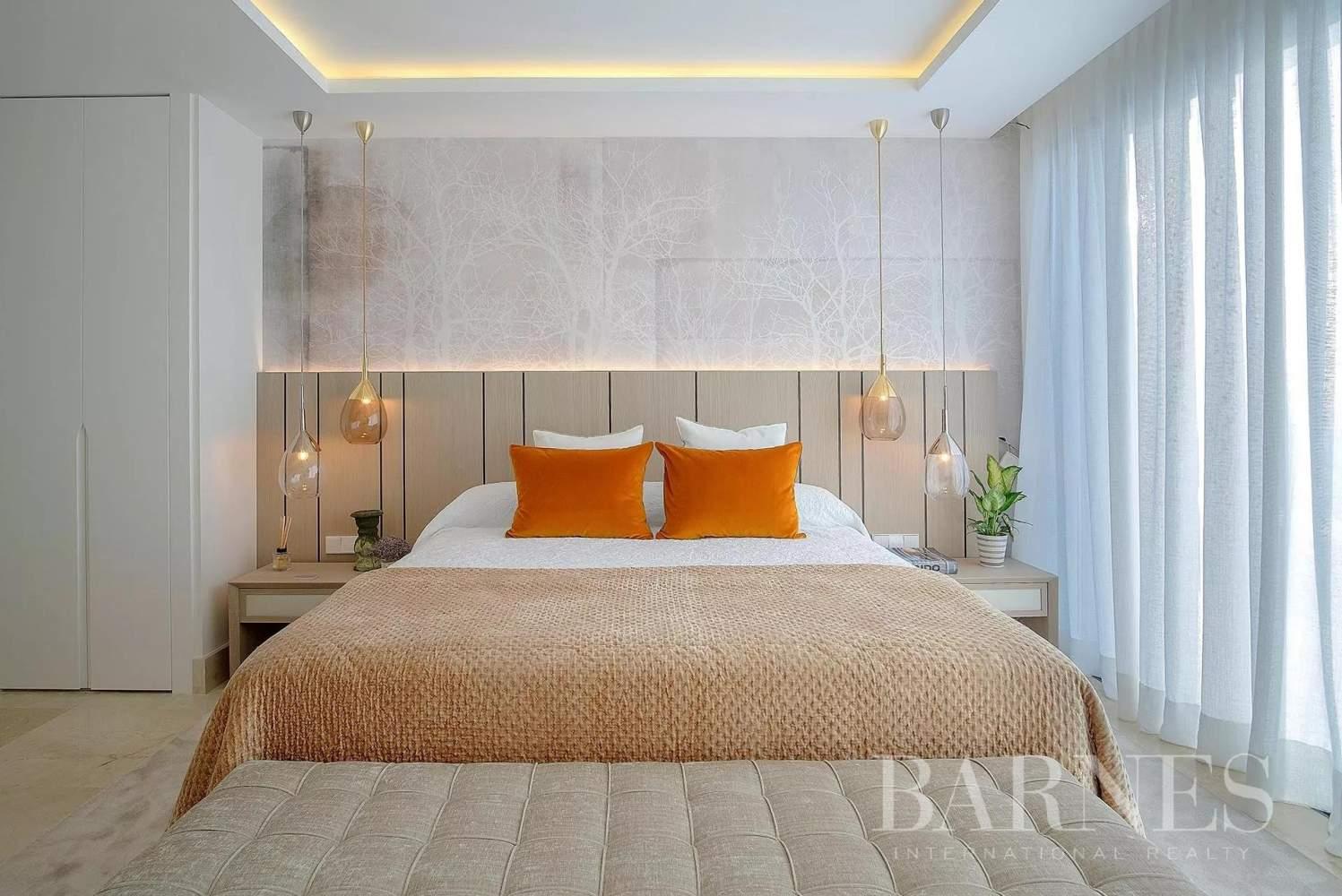 Estepona  - Appartement  3 Chambres - picture 8