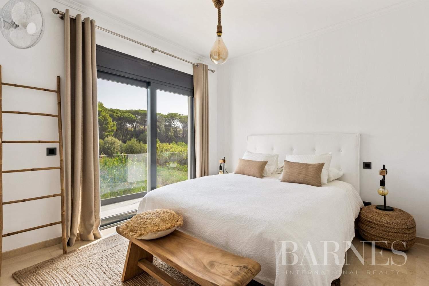 Marbella  - Villa  5 Habitaciones - picture 9