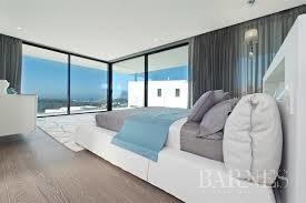 Benahavís  - Villa 15 Cuartos 5 Habitaciones - picture 7