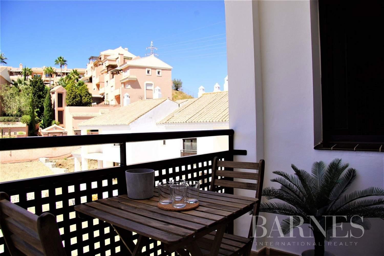 Riviera del Sol  - Village house  - picture 18