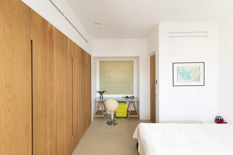Estepona  - Chalet 4 Bedrooms - picture 11