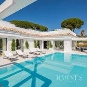 Nueva Andalucia  - Villa 20 Cuartos 4 Habitaciones - picture 1