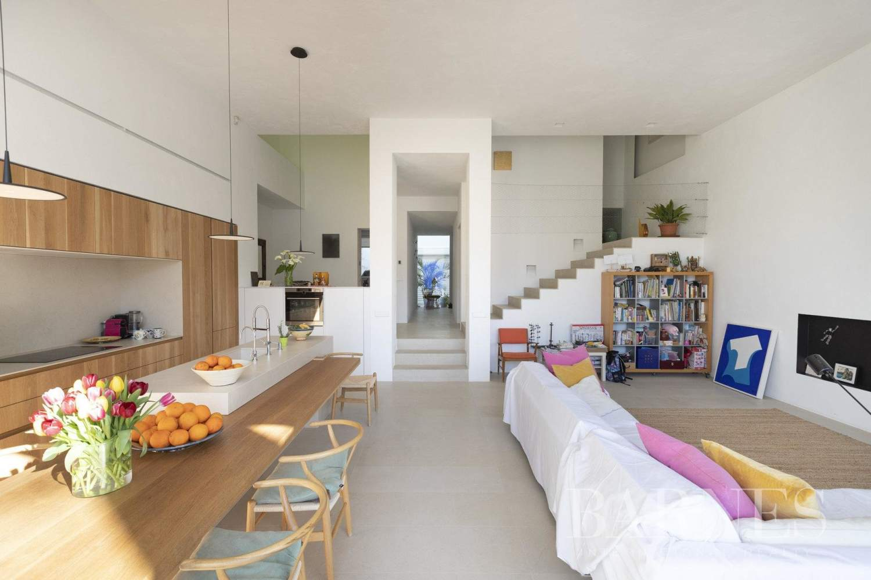 Estepona  - Chalet 4 Bedrooms - picture 3