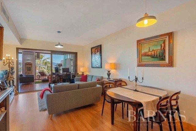 La Cala de Mijas  - Appartement 8 Pièces 2 Chambres - picture 6