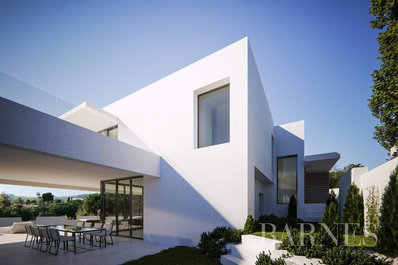 Benahavís  - Villa  - picture 6