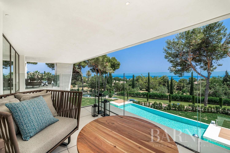 Marbella  - Villa 30 Cuartos 6 Habitaciones - picture 4