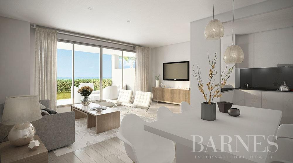 Cancelada  - Apartment 3 Bedrooms - picture 3