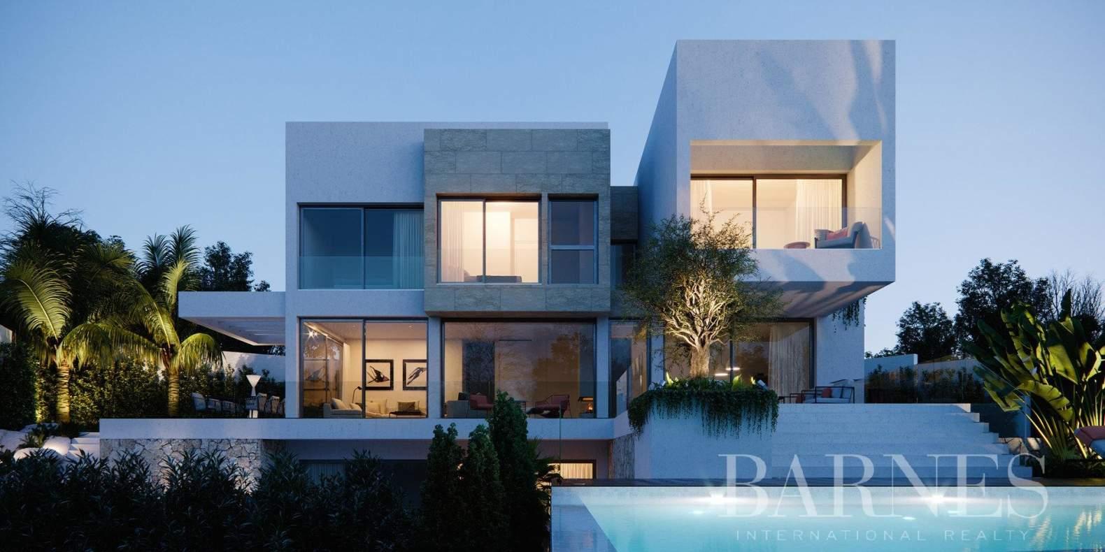 Benahavís  - Villa  - picture 2