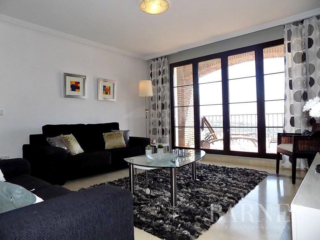 Benahavís  - Appartement  - picture 14