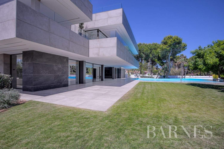 Guadalmina  - Villa 6 Bedrooms - picture 9
