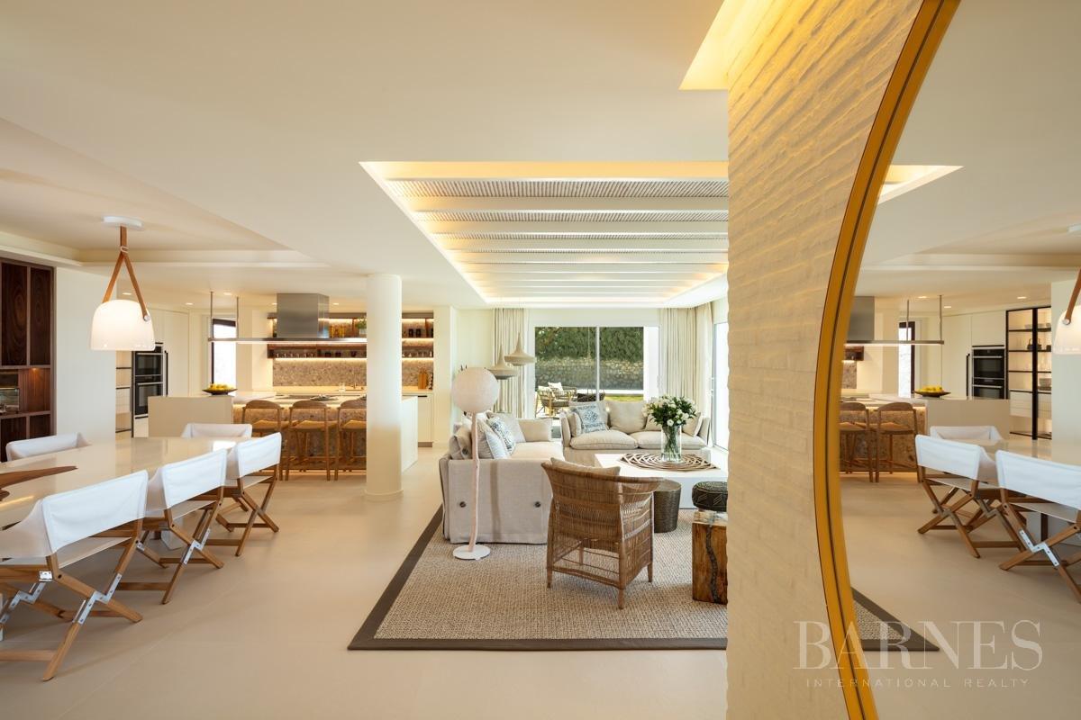 Marbella  - Villa 5 Bedrooms - picture 18