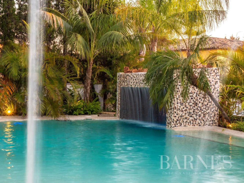 Marbella  - Villa  8 Chambres - picture 8