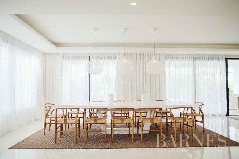 Marbella  - Villa  7 Habitaciones - picture 7