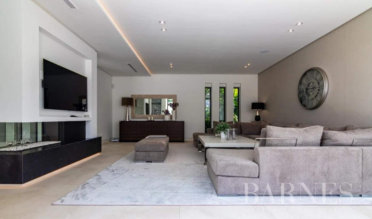 Marbella  - Villa  5 Chambres - picture 2