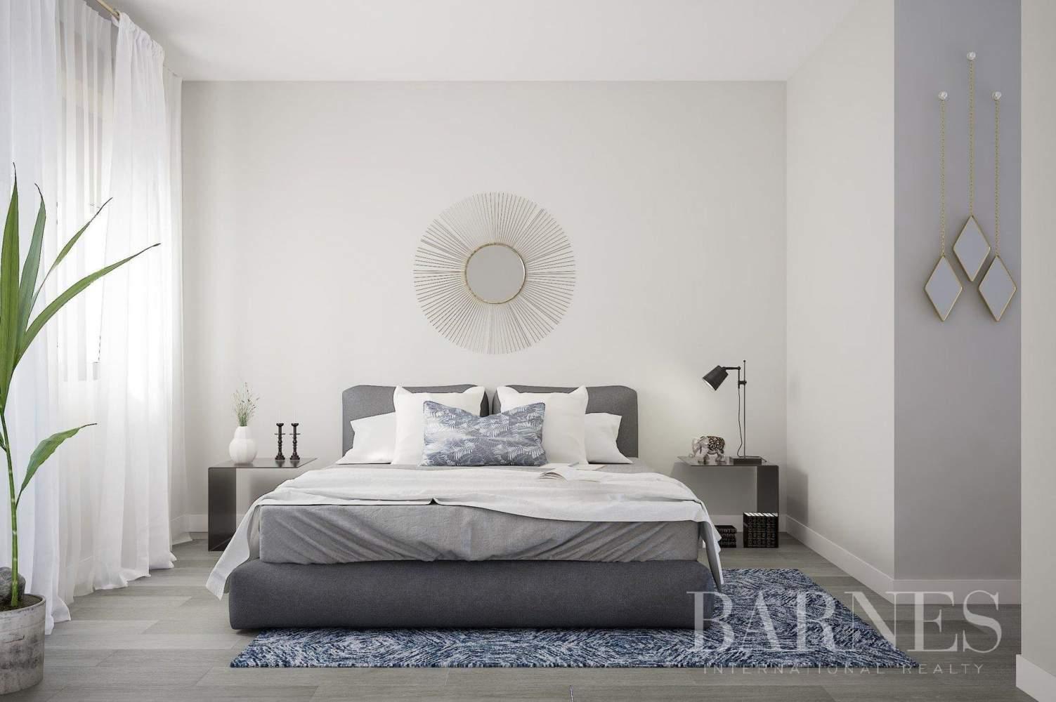 Mijas  - Appartement 10 Pièces - picture 7