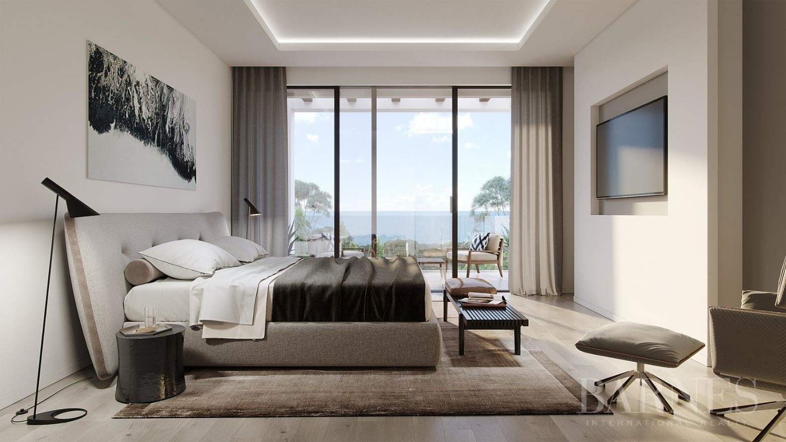 Marbella  - House 4 Bedrooms - picture 8