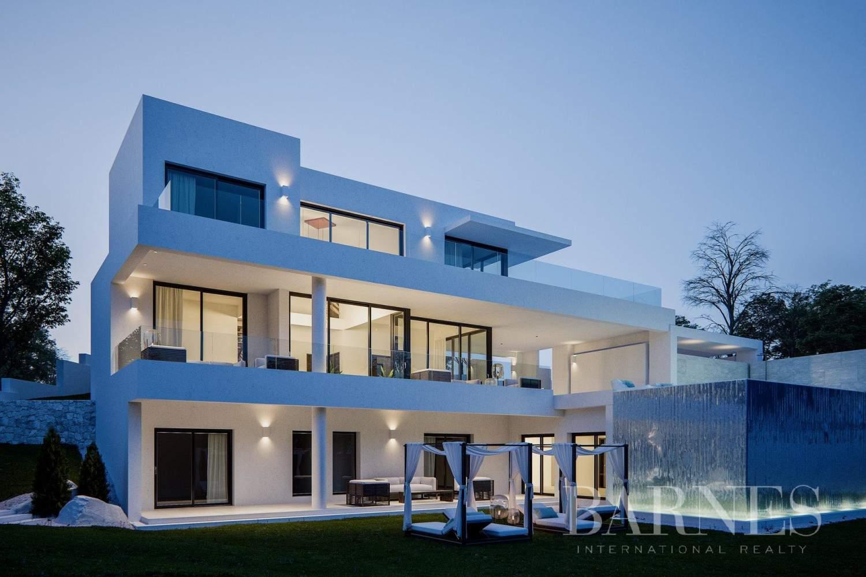 Benahavís  - Villa  - picture 3