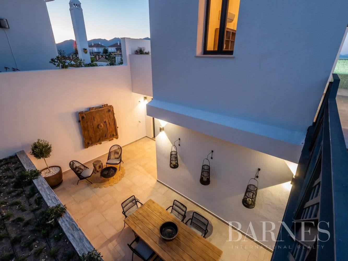 Elviria Hills  - Casa 10 Cuartos 3 Habitaciones - picture 12