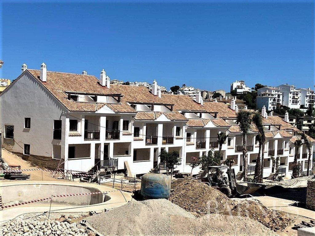 Riviera del Sol  - Village house  - picture 8