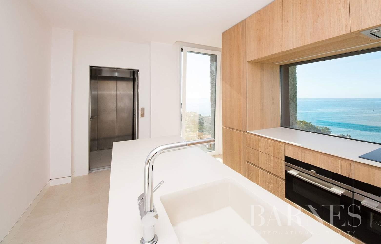 Benalmadena Costa  - Appartement  - picture 19