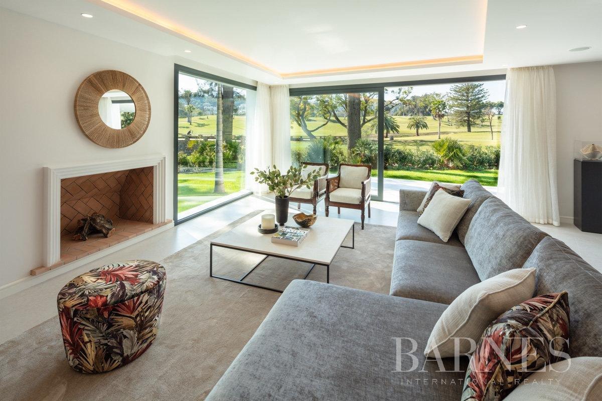 Nueva Andalucia  - Villa 20 Cuartos 5 Habitaciones - picture 16