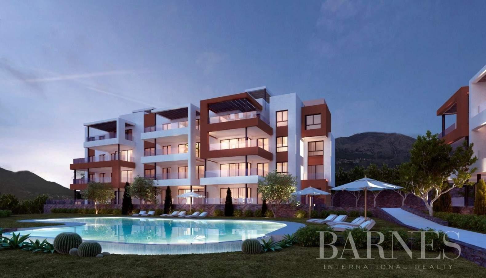 Fuengirola  - Ático 10 Cuartos 3 Habitaciones - picture 17