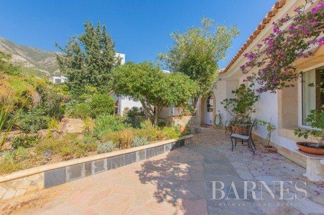 Mijas  - Villa 15 Cuartos 4 Habitaciones - picture 12