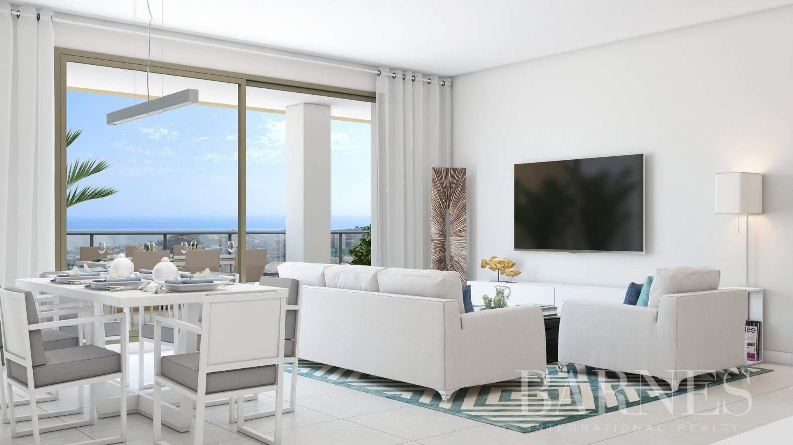 Benalmádena  - Apartment  - picture 8