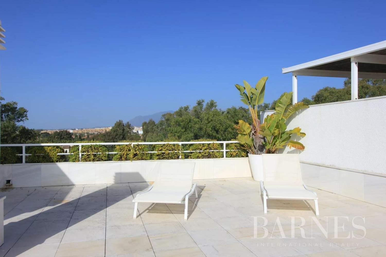 Marbella  - Ático 20 Cuartos 4 Habitaciones - picture 7