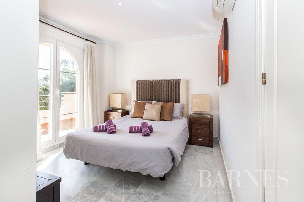 Marbella  - Piso  2 Habitaciones - picture 15
