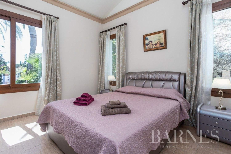 Marbesa  - Villa 17 Cuartos 5 Habitaciones - picture 9