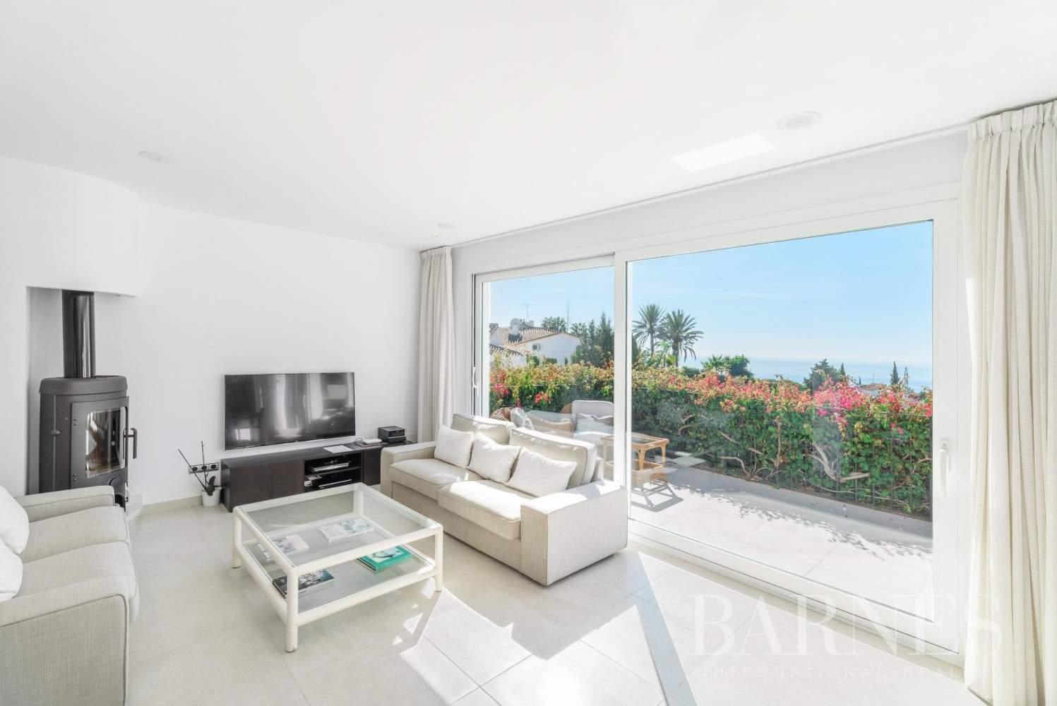 Marbella  - Villa 5 Bedrooms - picture 16