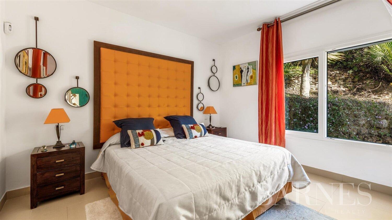 Benahavís  - Villa 10 Bedrooms - picture 11