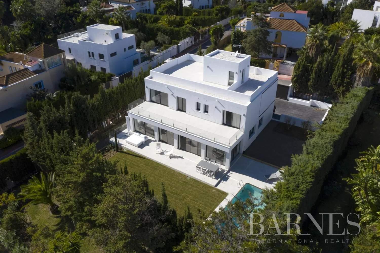Nueva Andalucia  - Villa 20 Pièces 5 Chambres - picture 11